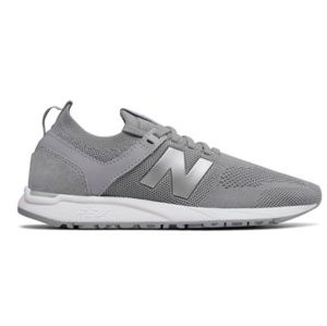 New Balance Shoes - $45 SALE New Balance 247 Decon Sneakers-size 10